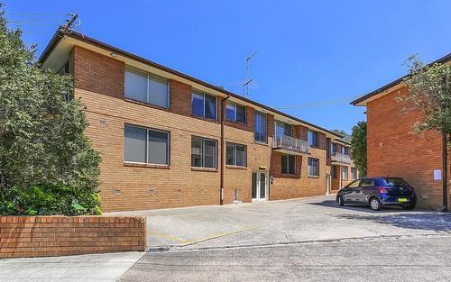 2/53 Wardell Rd, Lewisham NSW 2049