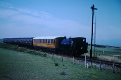 """Ring Haw"" (ee20213) Tags: northnorfolkrailway 060 poppyline northnorfolk ringhaw lner e51769 hunslet"