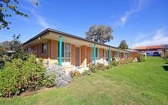 42/7 Severin Court, Thurgoona NSW