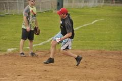 391 GuiltyPleasures vs HomeWreckers 5-20-2018 (Beantown Softball League (Patrick Lentz)) Tags: beantownsoftballleague bsl patricklentzphotography
