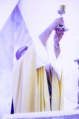 MISSA EM HONRA A SANTA RITA DE CÁSSIA (P. Nossa Senhora do Rosário de Fátima) Tags: 022 05 596 fernando fotografia storielli amador antonio antônio bueno cassia cecilia comunidade de dezoito diocese divino do dois e espirito ferreira festa festividade fátima jardim josé machado maio mil nossa osasco padre paróquia pascom paulo piratininga pnsrf r rita rosário rua santa santo senhora solene solenidade são