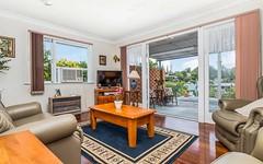 12 Burrabirra Street, Mount Gravatt East QLD