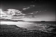 Höfðagerðissandr (niggyl (catching up)) Tags: fjörðurpeninsula tjörnes greenlandsea northiceland norðausturland iceland ísland inspiredbyiceland island cloudporn icelandiclandscape fujinon breathtakinglandscapes luminar2018 landscape cloudsstormssunsetssunrises fujifilm fujifilmxt2 fujixt2 xt2 fujinonxf182r fujixf182r xf182 blackandwhite monochrome blackandwhitelandscape bandw mono lowkeyblackandwhite