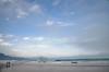 _DSC2029 (adrizufe) Tags: zarautz beach walking fog niebla reflejos reflections playa paseo gipuzkoaederra turismo travel zarautzsurf surfers aplusphoto adrizufe adrianzubia nature naturaleza ngc nikonstunninggallery nikon d7000 basquecountry costavasca gipuzkoa ilovenature