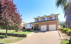 20 Temora Place, Karabar NSW