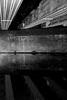 SHEFF 1804126926 (Harry Halibut) Tags: 2018©andrewpettigrew allrightsreserved contrastbysoftwarelaziness noiretblanc blackwhite blancoynegro blanc weiss noire schwatz bw zwart wit bianco nero branco preto blackandwhite imagesofsheffield images sheffieldarchitecture sheffieldbuildings sheffield south yorkshire