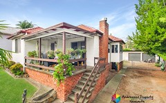 56 First Street, Booragul NSW
