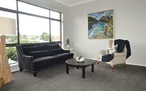 39 Gale Rd, Maroubra NSW 2035