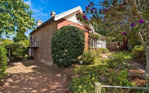 30 Muttama Rd, Artarmon NSW 2064