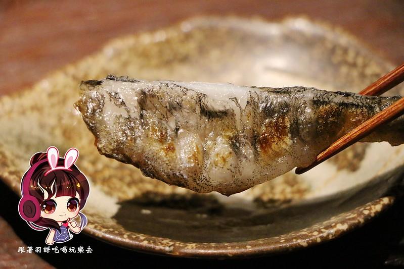 鮨一Sushi ichi日本料理無菜單料理080