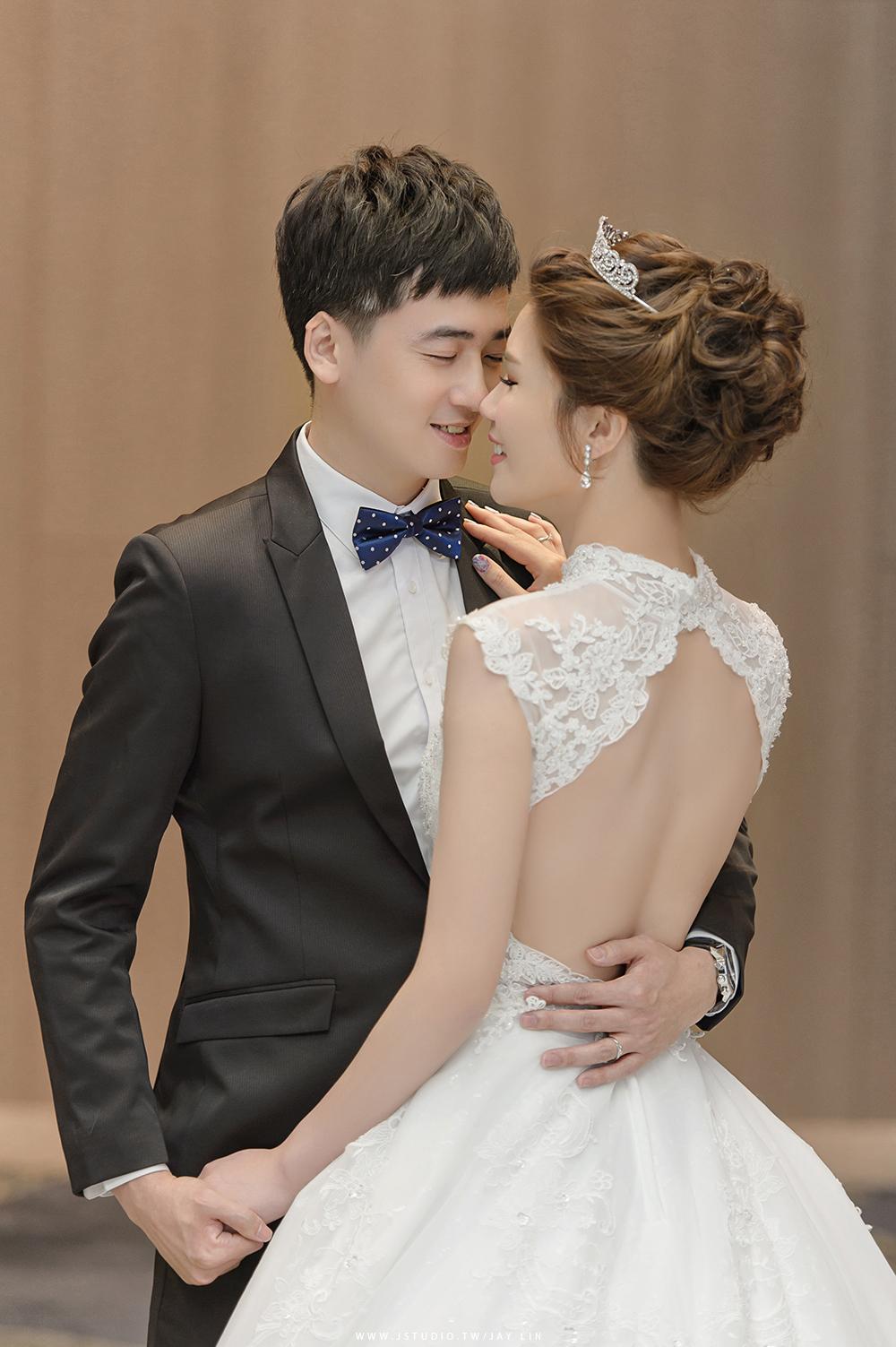 婚攝 台北婚攝 婚禮紀錄 婚攝 推薦婚攝 格萊天漾 JSTUDIO_0166