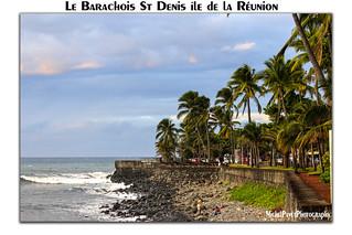 Le-Barachois-St-Denis-île-de-la-Réunion.MichelPayetPhotography