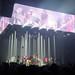 Arcade Fire 2018 Wembley 11 04-139.jpg