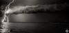 Shelf Strike (John_Armytage) Tags: lightning storm rain shelfcloud lighthousebeach portmacquarie midnorthcoastnsw johnarmytage