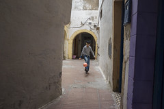 . (m8roberto) Tags: morocco maroc essaouira