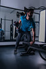 Capital Fitness photoshoot-34 (Atif Balouch Photography) Tags: atifbalouch dubai dubaiphotographer fitness gym healthy photography workout young shuweihatisland abudhabi uae