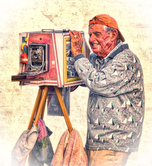 Pasión por la Fotografía (Juan Figueirido) Tags: fotografo fotografía photographer photography fotografíaminutera portugal santaluzia basílicadesantalucía vianadocastelo pasión arte