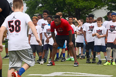 """2018-tdddf-football-camp (277) • <a style=""""font-size:0.8em;"""" href=""""http://www.flickr.com/photos/158886553@N02/40615528060/"""" target=""""_blank"""">View on Flickr</a>"""
