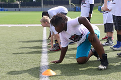 """2018-tdddf-football-camp (58) • <a style=""""font-size:0.8em;"""" href=""""http://www.flickr.com/photos/158886553@N02/40615602920/"""" target=""""_blank"""">View on Flickr</a>"""