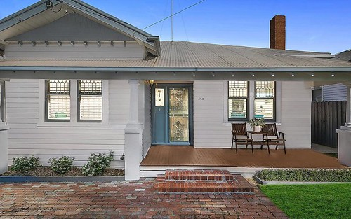 146 Garden St, Geelong VIC 3220