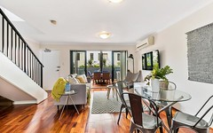 28/198-204 Marrickville Road, Marrickville NSW