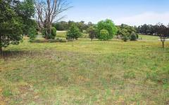 6 Barrington Court, Mudgee NSW