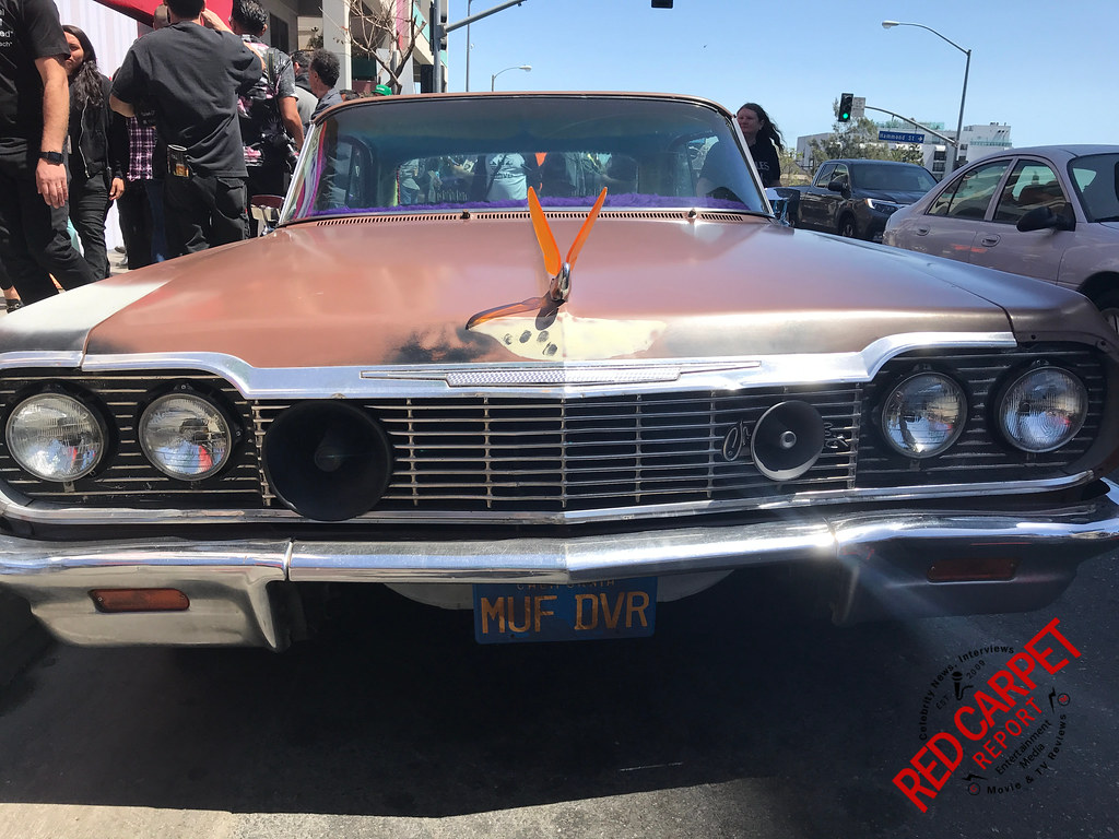 The World's most recently posted photos of georgelopez - Flickr Hive on lowrider bus, lowrider go cart, car cart, lowrider atv, lowrider shopping cart, lowrider power wheels,