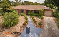 8 Boas Place, Florey ACT