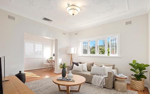 3/5A Denham St, Bondi NSW 2026