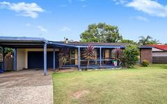 21 The Tiller, Port Macquarie NSW