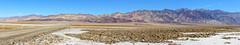 20180316_Death_Valley_096 (petamini_pix) Tags: california deathvalley deathvalleynationalpark desert landscape mountains saltflats westsideroad panoramic panorama