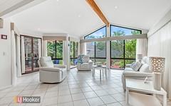 7 Sandhurst Crescent, Glenhaven NSW