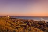 Boca do Inferno 630 (_Rjc9666_) Tags: boat bocadoinferno cascais coastline colors landscape nikond5100 portugal sea seascape ship sky sunset tamrom2470f28 travel turismo water ©ruijorge9666 2114 630