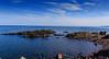 Northumberland_Shore-9810.jpg (Michael M Sansom) Tags: sunrise vinegarhill 2018 canon7dmarkii april lighthouse apsc capegeorge northumberlandshore canon1635l daytime arisage canon70200l waterfalls canon2470