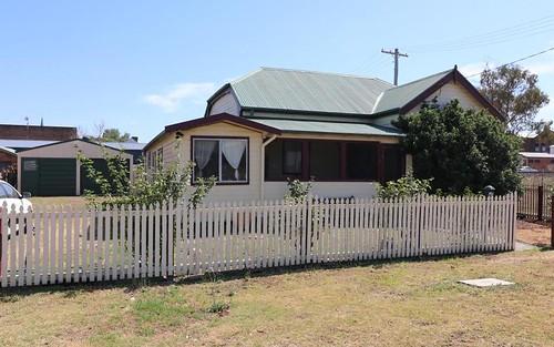 8 Lower William Street, Muswellbrook NSW