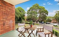 3/38 Cleland Road, Artarmon NSW