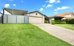 70 Crestwood Drive, Molendinar QLD