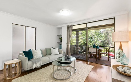 3/41-45 Broughton Rd, Artarmon NSW 2064