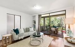3/41-45 Broughton Road, Artarmon NSW