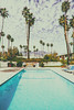 Parker Palm Springs (Thomas Hawk) Tags: america california hotel palmdesert palmsprings parker parkerpalmsprings riversidecounty usa unitedstates unitedstatesofamerica clouds desert pool swimmingpool fav10