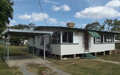 57 Ninth Avenue, Collinsville QLD