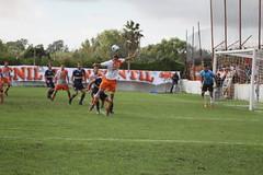 Sportivo Barracas  - Víctor Santa María - AFA - Primera C - vs Berazategui - Fecha 34 - 2018 (30) (Club Sportivo Barracas) Tags: sportivobarracas víctorsantamaría afa ascenso fútbolargentino berazategui