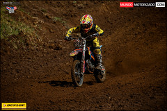Motocross_1F_MM_AOR0081