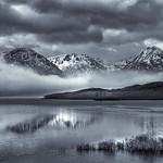 The Ark & The Alps thumbnail