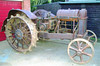 Hart Parr Tractor (SR Photos Torksey) Tags: tractor vintage classic agriculture machinery farm hart parr