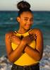 Marrie (01_0018) (ronnie.savoie) Tags: africanamerican black noir negra woman mujer chica muchacha girl pretty guapa lovely hermosa browneyes ojosnegros brownskin pielcanela portrait retrato model modelo modèle smile sonrisa campbay santosguardiola roatan roatán honduras hondureña catracha bayislands islasdelabahía diaspora africandiaspora