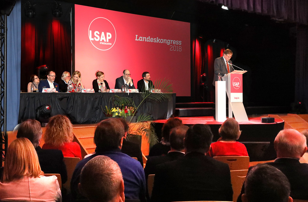 LSAP_Landeskongress_Strassen_2018__0453