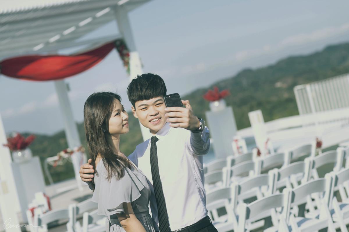 Color_041,BACON, 攝影服務說明, 婚禮紀錄, 婚攝, 婚禮攝影, 婚攝培根, 心之芳庭