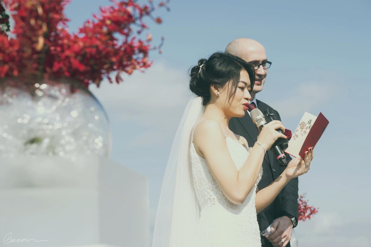Color_122,BACON, 攝影服務說明, 婚禮紀錄, 婚攝, 婚禮攝影, 婚攝培根, 心之芳庭