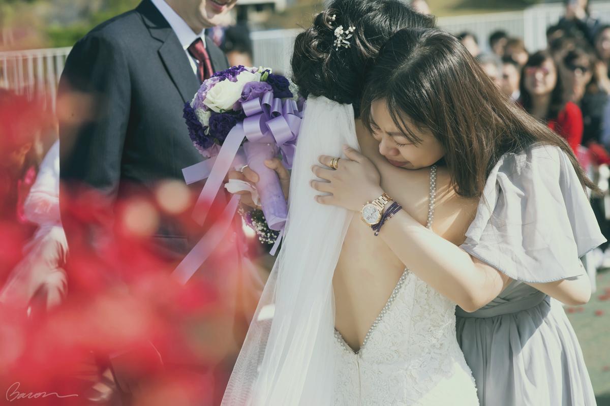 Color_124,BACON, 攝影服務說明, 婚禮紀錄, 婚攝, 婚禮攝影, 婚攝培根, 心之芳庭